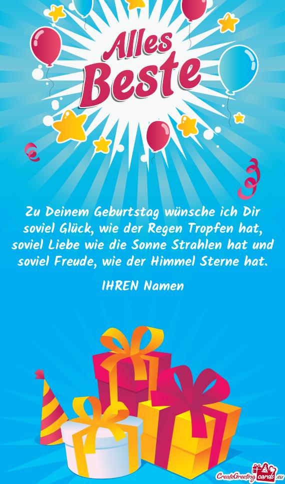Grassroots Geburtstagskarte Zum 14 Geburtstag Fur Madchen Motiv